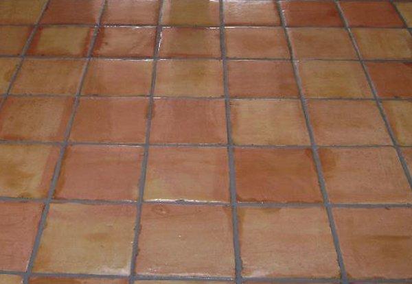 Mexican Tiles Talavera Terra Cotta Saltillo Tiles Mexico Guru