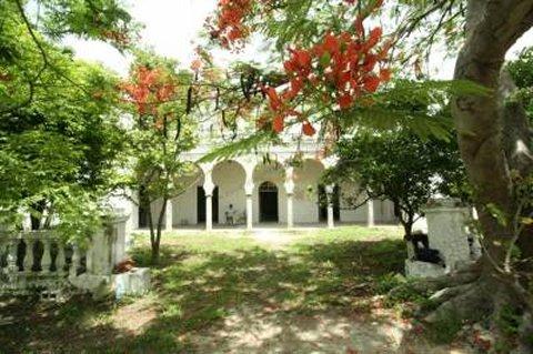 Merida Realtor, Casa Yucatan Real Estate - Mexico Guru