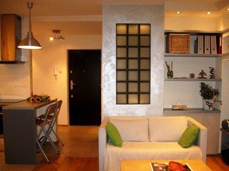 Mazatlan ama dekor interior designer mexico guru for Interior design guru