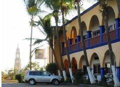 Hotel Yauco Listing L371 Sin Duda El Mejor Lugar Para Desayunar Comer O Cenar En Rosario Les Recomiendo Sus Camarones Al Molcajete